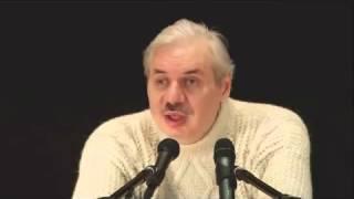 видео Пробудить генетическую память русского человека