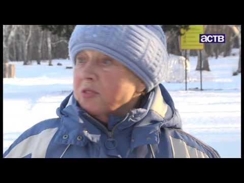 В городской парк до назначения нового директора администрация Южно-Сахалинска направляет куратора