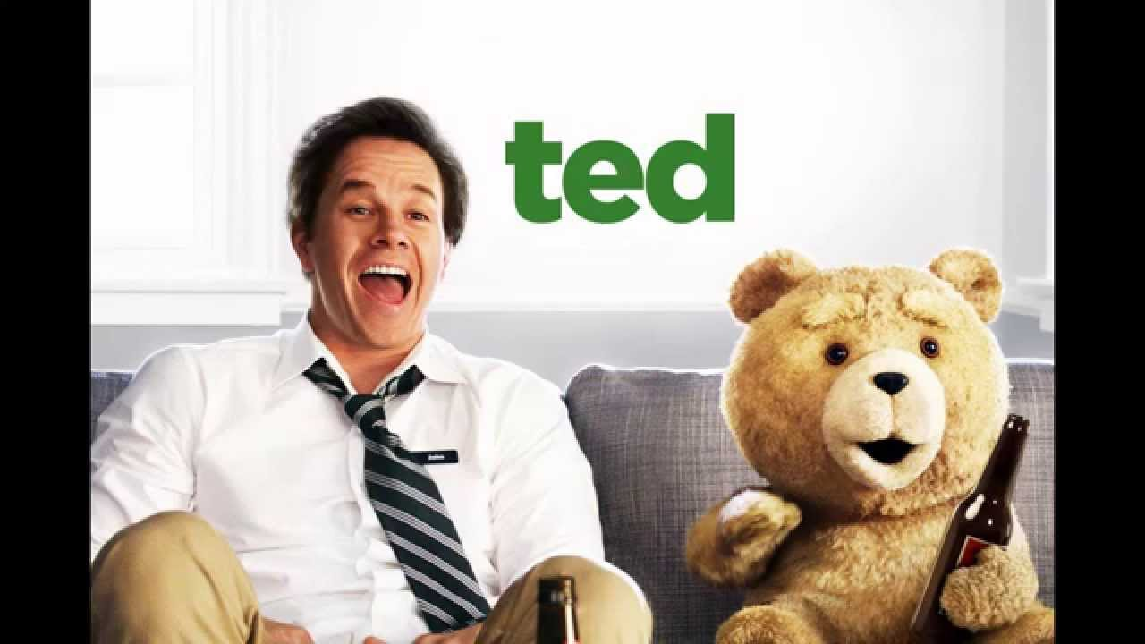 ted download ita
