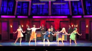 'How to Succeed': A Highlights Video