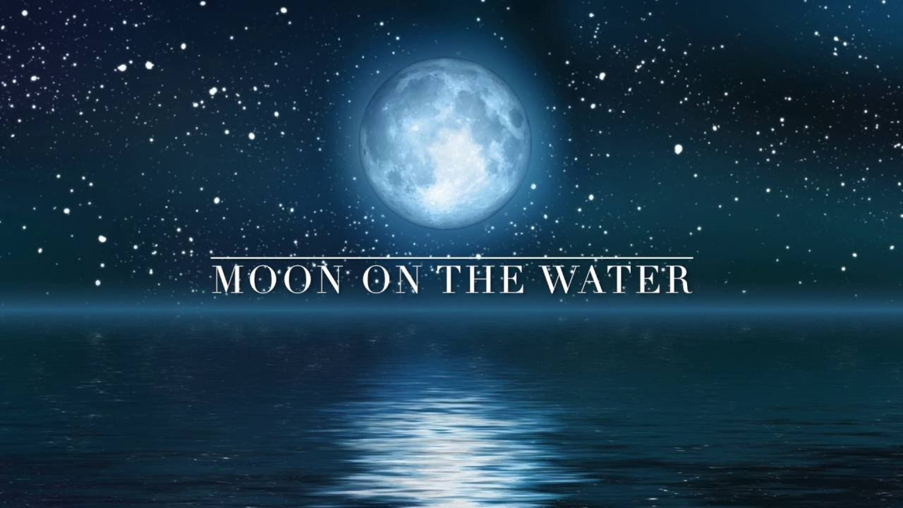 water on the moon - photo #27