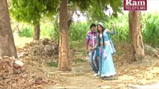 Super Dekhay Radha-Rakesh Barot-Gujarati Lokgeet
