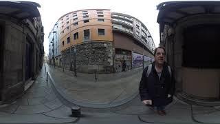 Covid 19 360°