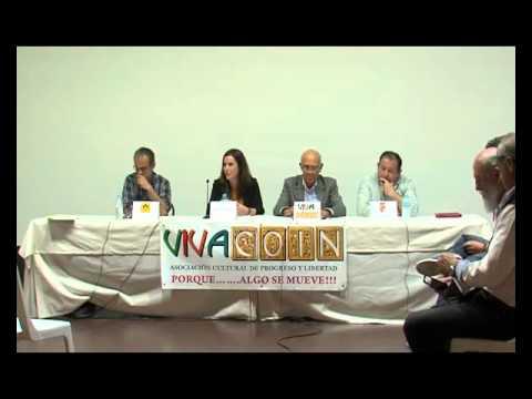 VIVA COIN BANCA SOCIAL