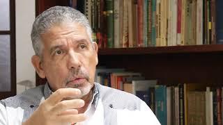 Formación Docente: un reto para la transformación de los esquemas mentales - Julio Valeirón