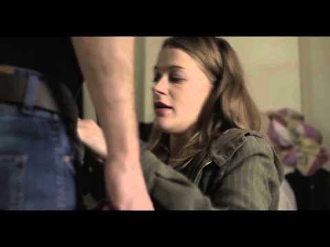 17th Brussels Short Film Festival - Une séparation