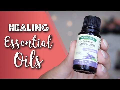 heal-eczema-faster-with-essential-oils-//-michelle-mills