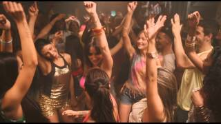 Tan Your Moves by makebelieve - Official TV ad for MTV Thumbnail