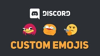 Global Emotes Discord Gw