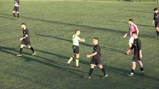 Eccellenza Girone B Lastrigiana-Rignanese 4-0