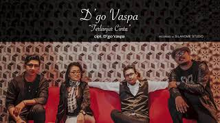 "D""Go VASPA TERLANJUR CINTA (video lirik)"