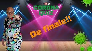 Corona Quiz afl. 4 de finale