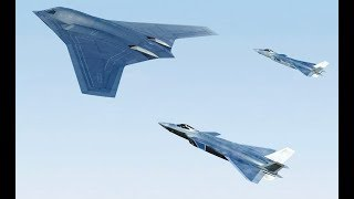China's 5th generation strike fighter, India operationalise eastern air strip, Thailand buys VT4 MBT