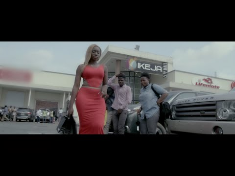 Video: DJ Jimmy Jatt – Da Yan Mo Ft. Olamide, Lil Kesh &Viktoh