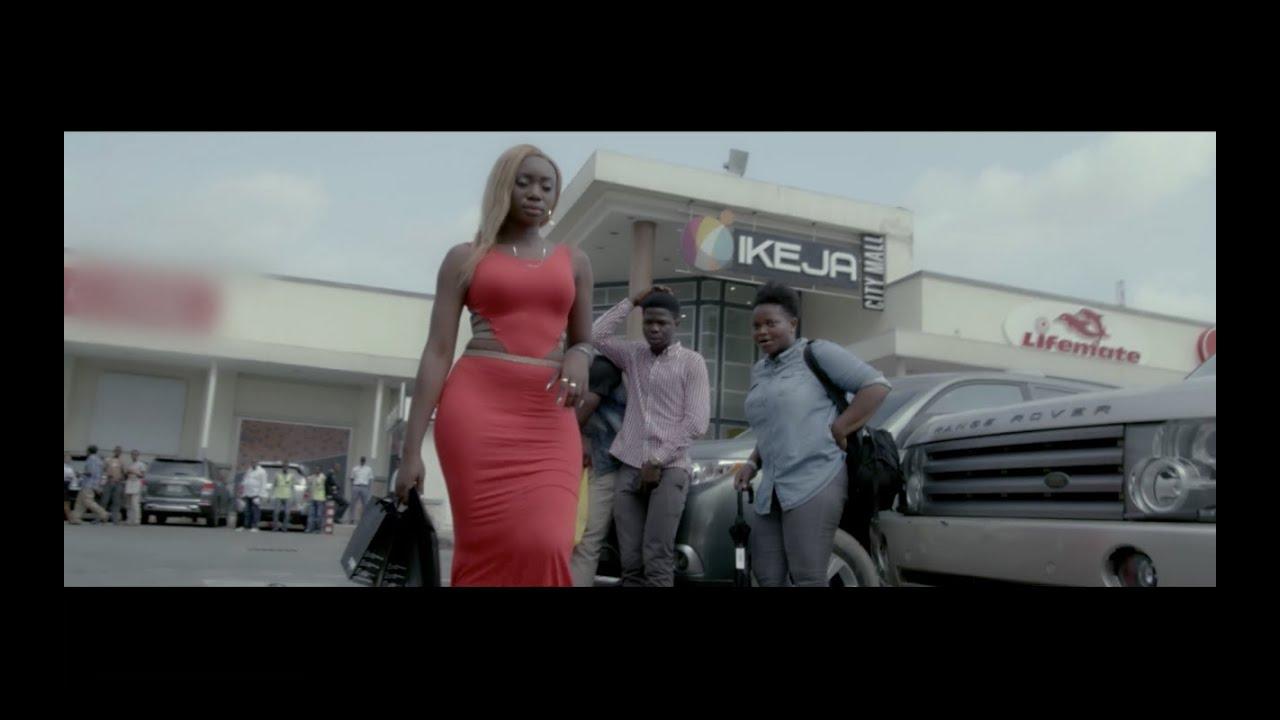 Download DJ Jimmy Jatt - Da Yan Mo (Official Video) ft. Olamide, Lil Kesh & Viktoh