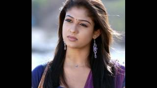 Dora Movie Ra Ra Mp3 energy song voice of Nayanthara and Aniruth