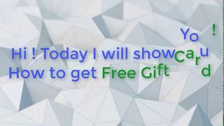 Poggioaimandorlifi free xbox codes free xbox gift cards gold