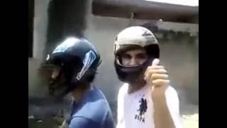 banglar bike Race Exclusive অবাক হয়ে হাঁসুন