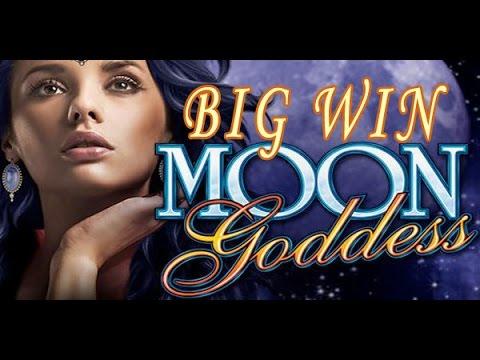 Moon Goddess Bonus Perryville Doovi