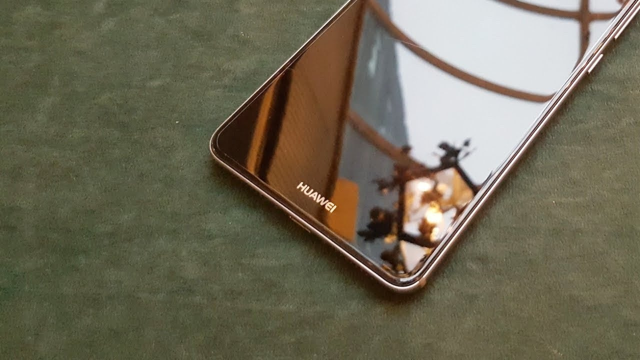 huawei mate 10 pro price. huawei mate 10 pro 2017 full phone specifications, price ,