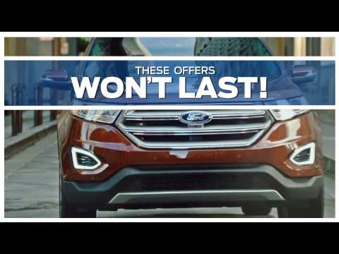 $7,500 Off MSRP On Escape | You Can Afford A Ford at Northgate Ford | Over 600 Cars!