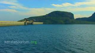 Idukki Tourism Projects