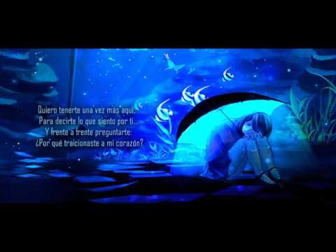 Lágrimas de amor「Rap Romantico」【SINAÍ ft OZME GM】