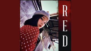 Provided to YouTube by NHN BUGS Red (inst.) · 아이디 RED ℗ Bace Cam...