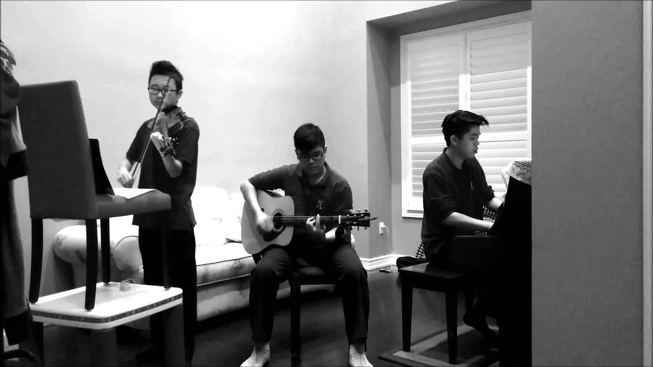 river-flows-in-you-piano-guitar-violin-jma-music