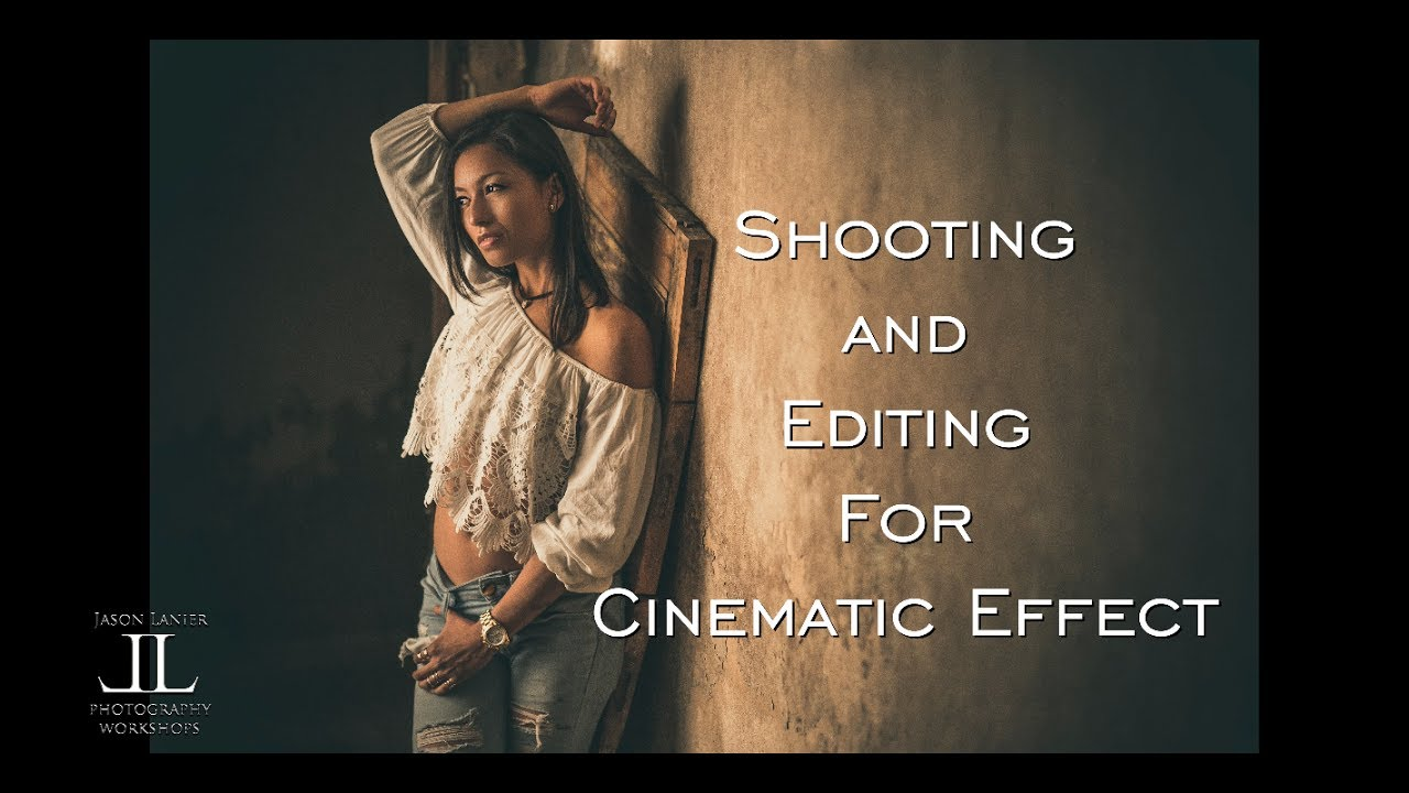 shooting-for-cinematic-effect-with-a-narration-overview-on-the-lightroom-and-photoshop-edits