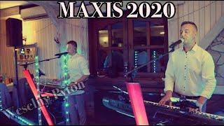 🐍Weselny Pyton i nie Tylko🐍 - Zespół Maxis