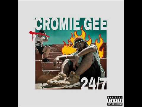 24/7 - Cromie Gee