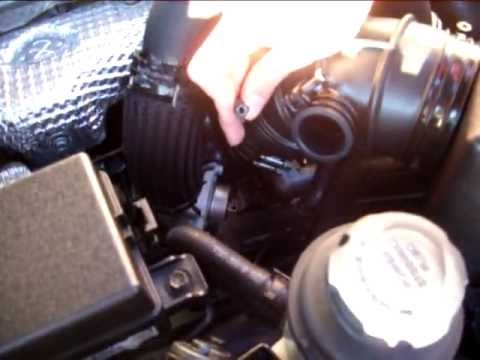 Synapse Bov Installation 2011 Genesis Coupe 2 0t Doovi