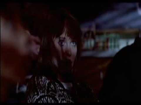 Nightmare on Elm St. 4 The Dream Master Trailer