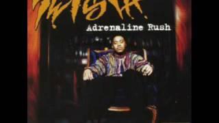 Play Adrenaline Rush (feat. Yungbuck)