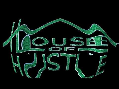 House of Hustle - Basketball Skills Training
