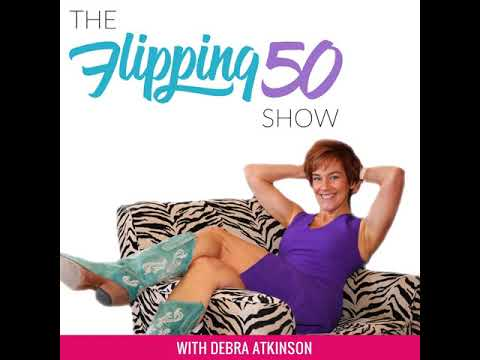 health-coaching-during-menopause-live-with-flipping-50