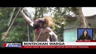 Video Korban Perang Suku di Kwamki Narama Papua Terus Bertambah download MP3, 3GP, MP4, WEBM, AVI, FLV September 2018