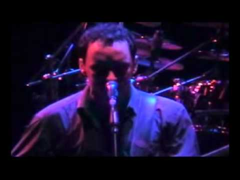 dave-matthews-band-what-you-are