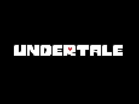 Undertale #2 | Didn't listen to mom...