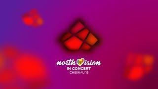 North Vision in Concert 19 - Recap