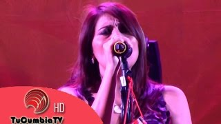 Mix Borracha Pérdida - Corazón Serrano「Yrma Guerrero」•Mercado Santa Rosa• Full HD