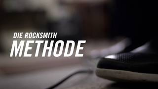 Rocksmith 2014 Edition - Launch Trailer [DE]