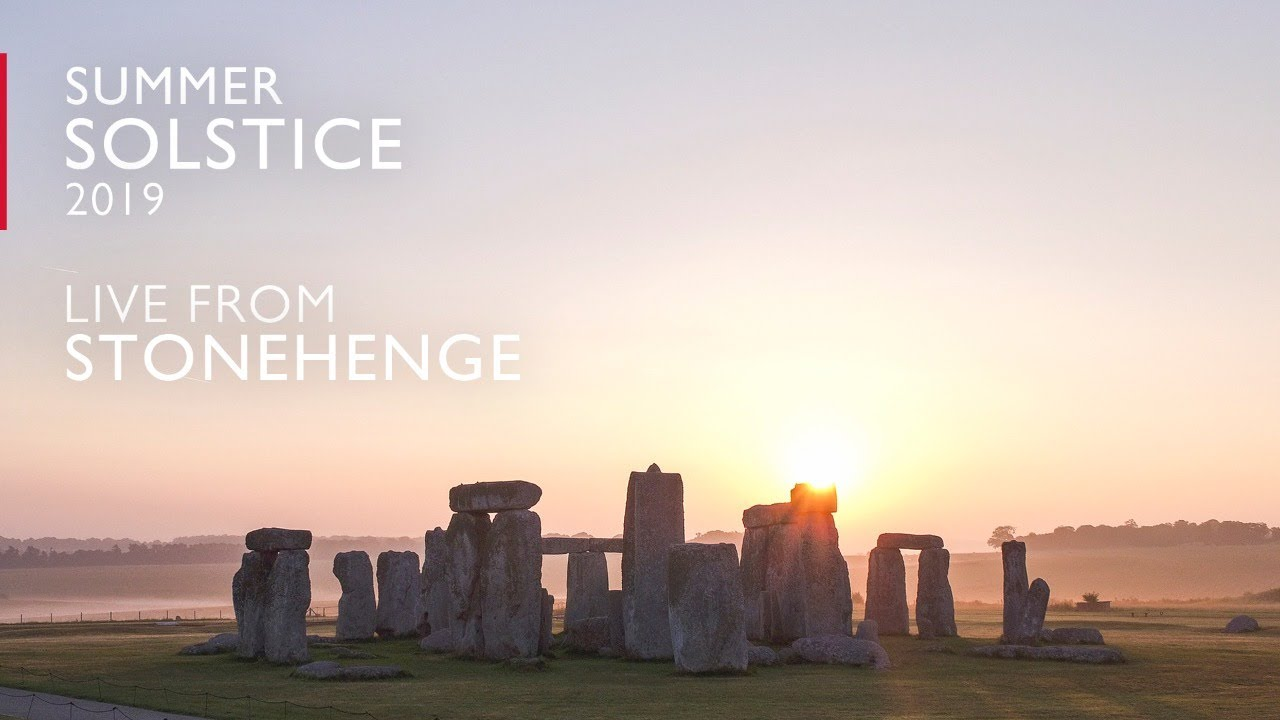 Summer solstice 2019: Everything you need to know about the longest day of the year
