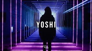 """Yoshi"" - Catchy Rap Beat | Free New R&B Hip Hop Instrumental Music 2019 | BYRD #Instrumentals"