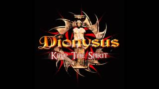 Watch Dionysus True At Heart video