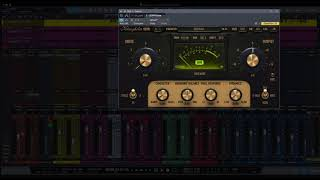 Studio Magic Minute: Klanghelm SDRR2tube