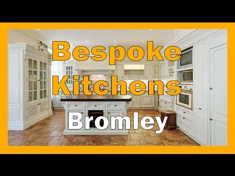 bespoke-kitchens---bromley