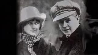 Давай выпьем, с тобою, Есенин! Стихи Людмилы Бабкиной, муз. и исп. #СамуилФрумович