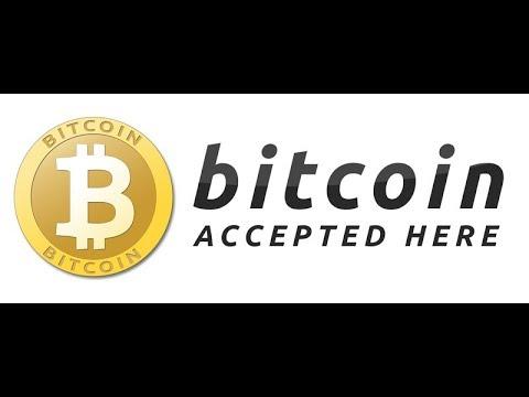 GoldMoney, Sharps Pixley Join Crypto Craze